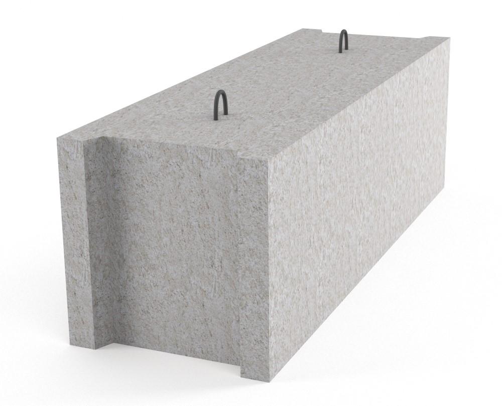 Блок фбс из керамзитобетона бетон армада челябинск