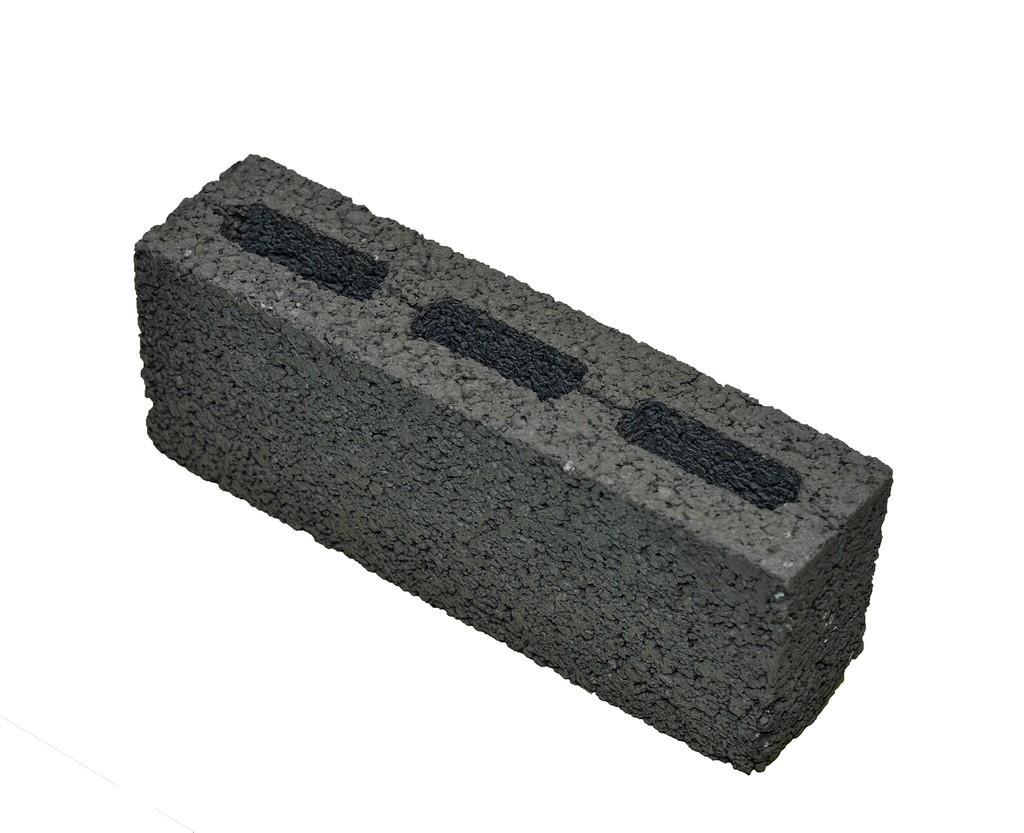 Керамзитобетон тюмень цена вес 1 кубометра керамзитобетона